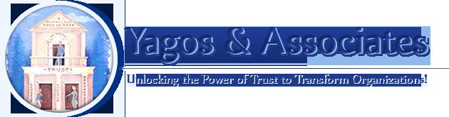 Yagos & Associates